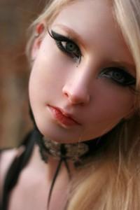 Vampir Erotik